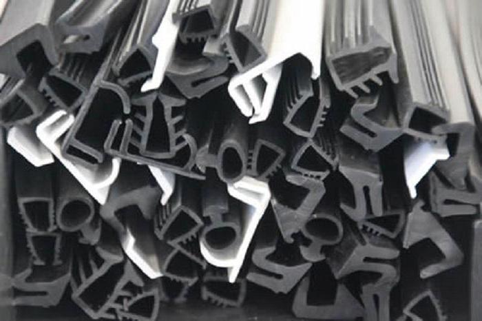 zamjena brtvi na plastičnim prozorima