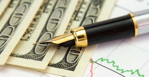 kapitał rezerwowy transakcji