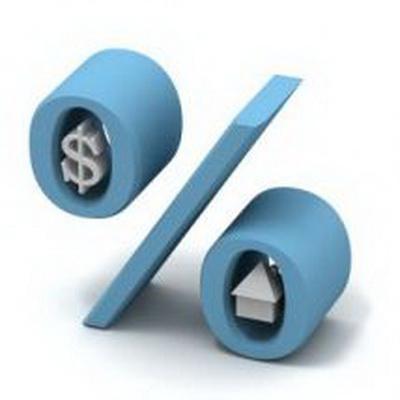 rezerwowe konto kapitałowe