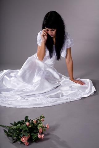 obnovení panenství Cena