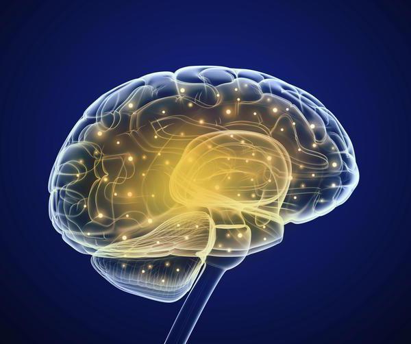 cisti cerebrale artracentro retrocerebrale che pericoloso