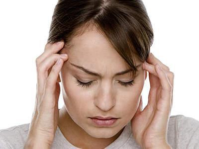 sintomi del cervello cisti aracnoide retrocerebellari