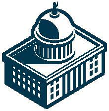 Приходи и разходи на федералния бюджет