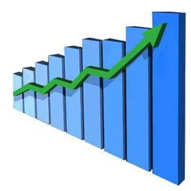 Неданъчните приходи на федералния бюджет