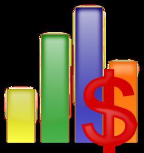 Приходите на федералния бюджет от петрол и газ