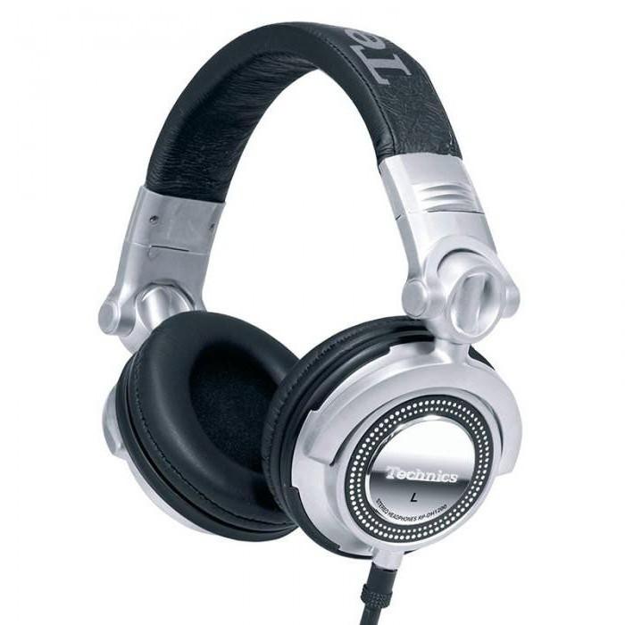 техника дх1200 техника слушалице