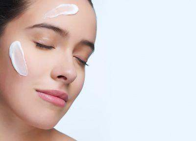 mixit crema per il viso