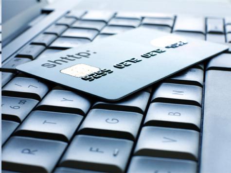 Opinie klientów o kredycie bankowym Tinkoff