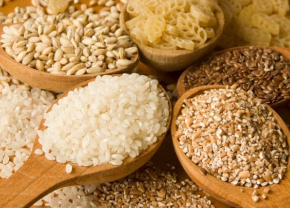 dieta ryżowa 3 dni