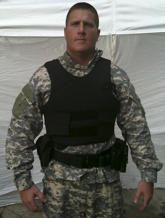 Robert A. Schlegel