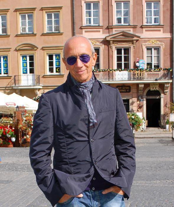 Roberto Zanetti