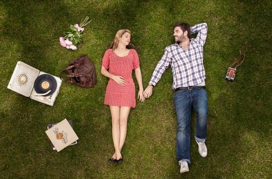 kako organizirati romantični večer