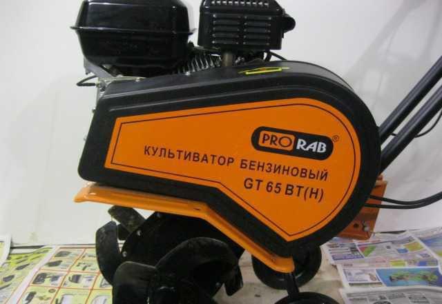 Ruski motor kultivatori tarpan