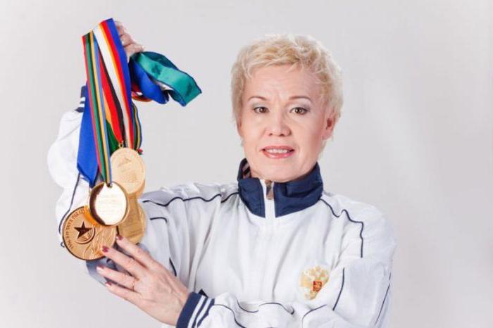 Рим Баталова