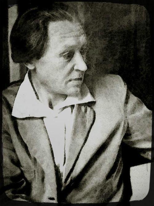 Александър Кочетков Биография