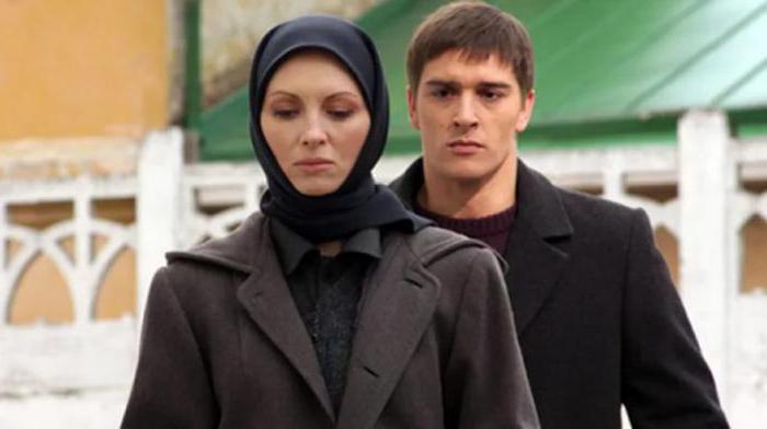 Руска листа психолошких филмова најбољих са значењем