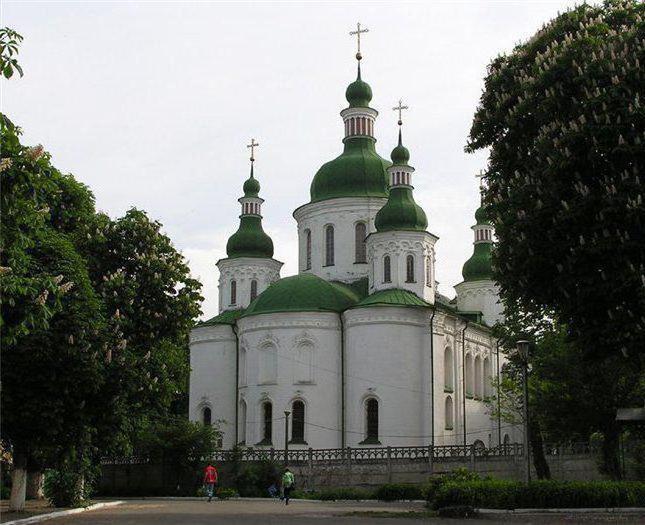 Crkva sv. Ćirila