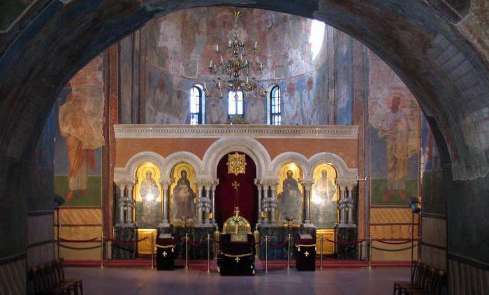 Sjećanje na sv. Ćirila