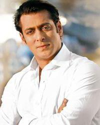 igralec salman khan biografija