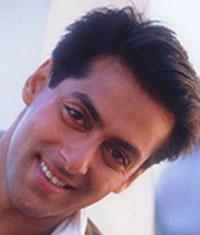 Salman Khan biografija in njegova žena fotografija