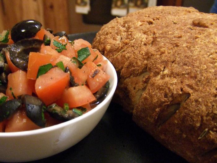 recensioni e risultati sulla dieta senza sale