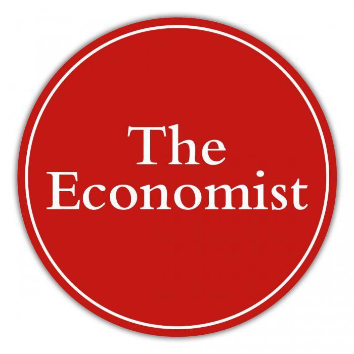 strokovno znanje ekonomistov v življenjepisih