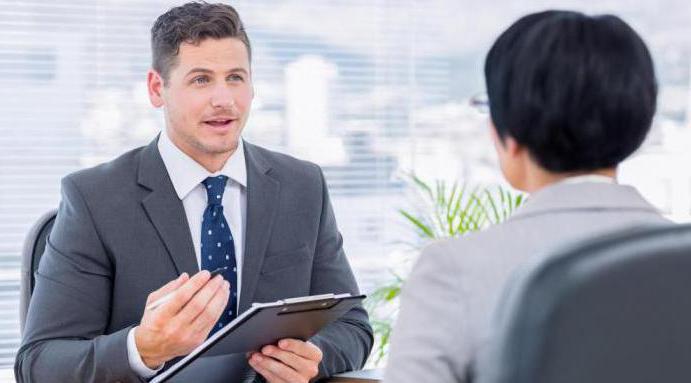 Esempio di responsabile dell'ufficio manager del CV