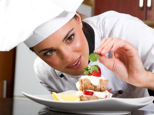 образец за възобновяване на готвенето