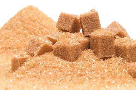 качество на захарта