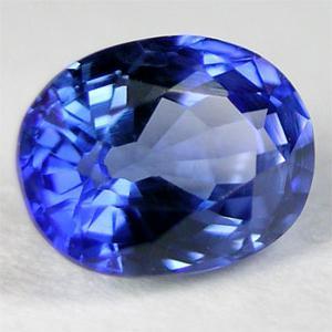 име на син камък