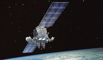satelitskih sustava