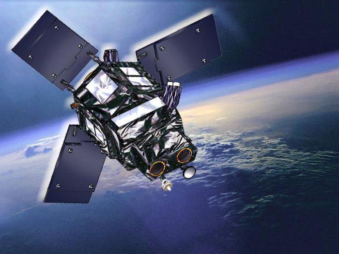 Satelliti del pianeta Venere