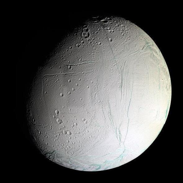 dimensioni enceladus