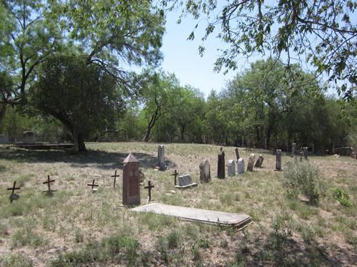 croci da cimitero da sogno