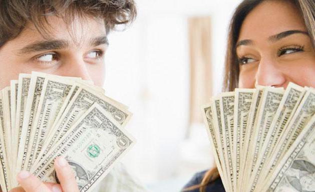 pregovori o denarju