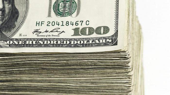 pregovori o denarju in odnosu do njih
