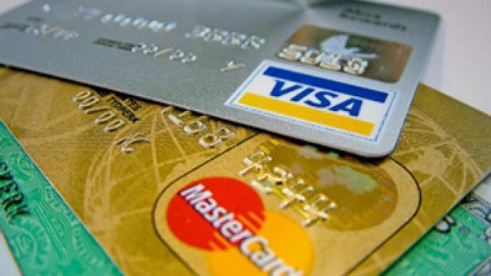 visualizzare il saldo della carta Sberbank