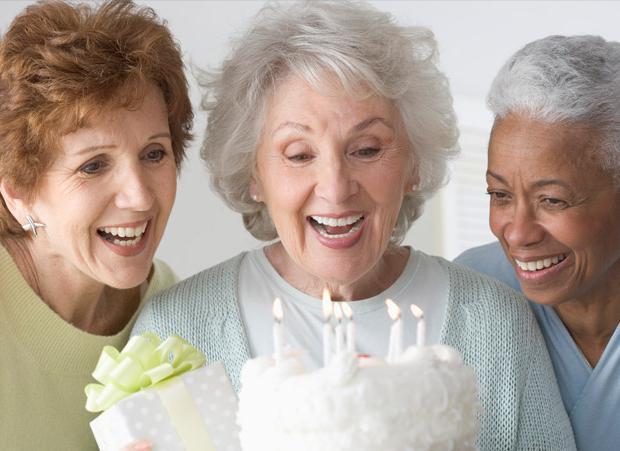 Честитке на годишњици жене 50 година