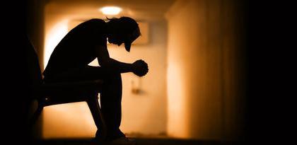 симптоми шизоидног поремећаја личности