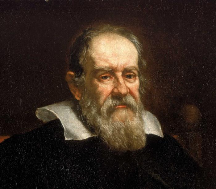 kunska struktura znanstvenih revolucija