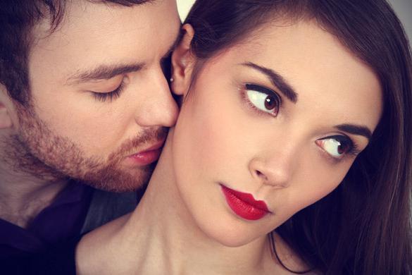aries ženský vztah scorpion mužské