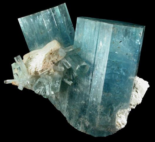 Сирови минерал