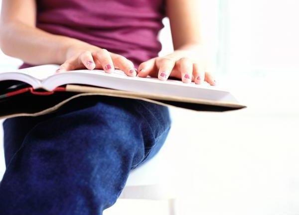 średnie i specjalistyczne wykształcenie średnie