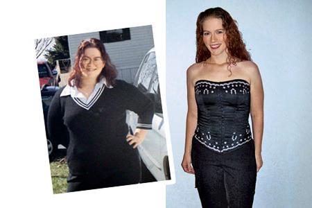 хипноза за загуба на тегло