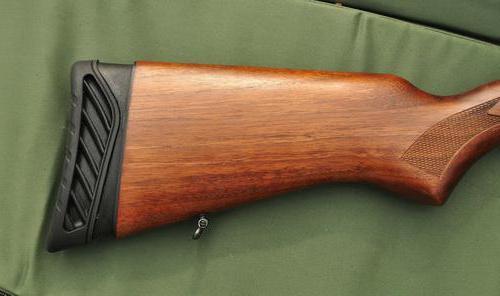 Pištolj MP-155