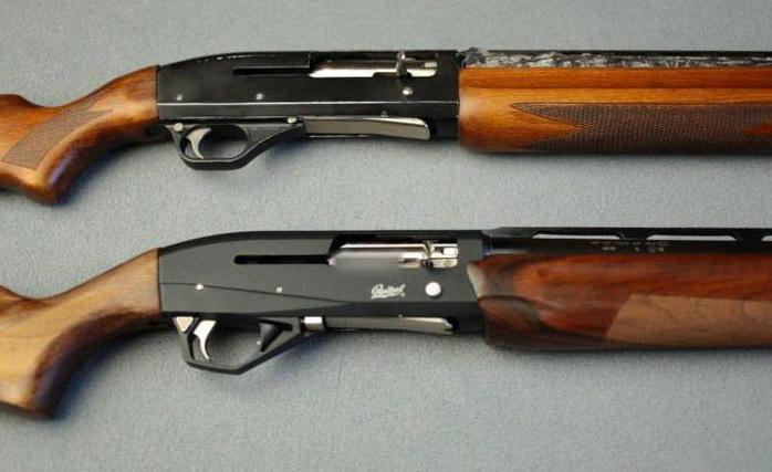 MP-155.  kalibar