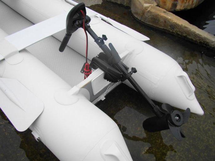 домашни моторни лодки за надуваеми лодки