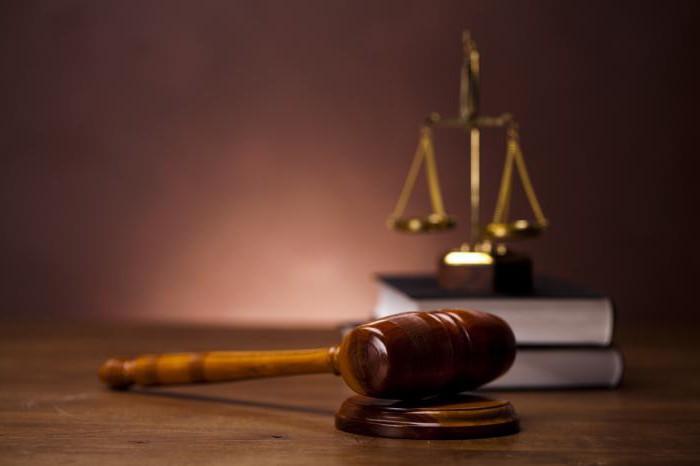proizvoljnost st 330 UK sudska praksa