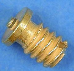 Gunn poluvodička dioda