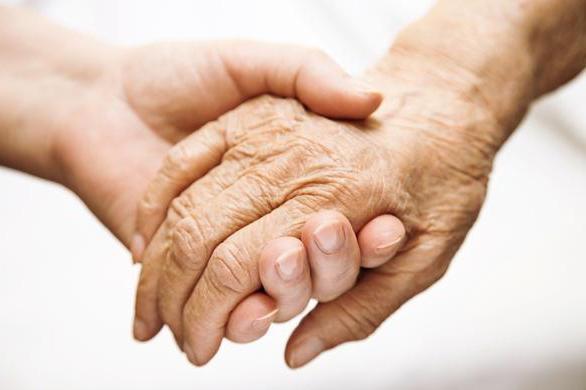 farmaci per la demenza senile